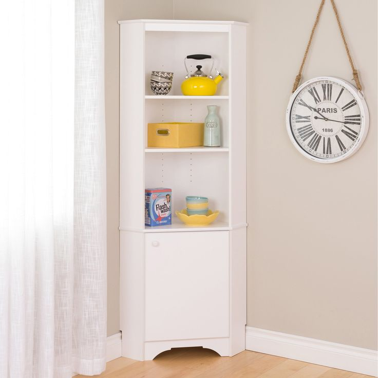 Kitchen Corner Pantry Cabinet: Best 20+ Corner Pantry Cabinet Ideas On Pinterest