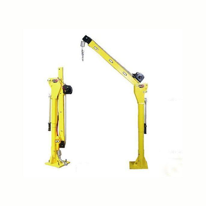 mini jib crane,12v truck mounted crane,24v truck mounted crane,lifer winch,pick…