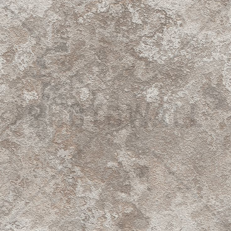 Old Plaster Concrete - Fototapeter & Tapeter - Photowall