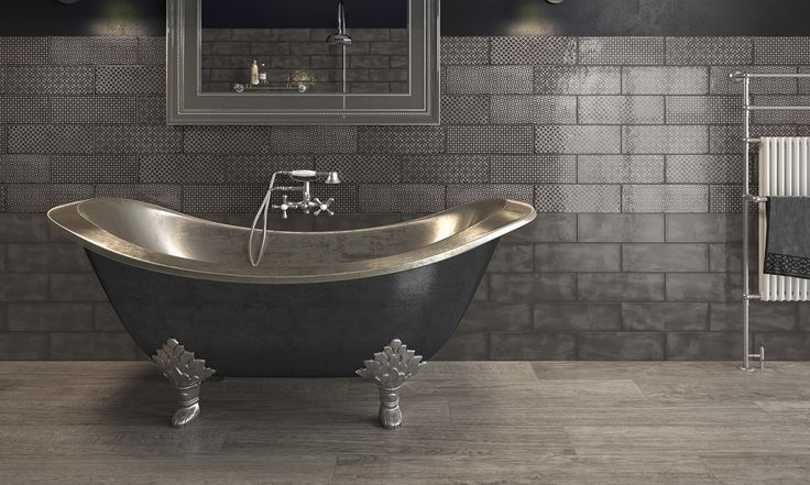 64 best irr sistibles baignoires lot images on pinterest room architecture and bathroom ideas. Black Bedroom Furniture Sets. Home Design Ideas