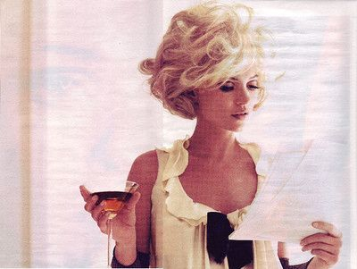 marilyn: Old Schools, Popular Hair, Retro Hair, Shorts Hair, Hair Shorts, Katemoss, Big Hair, 60S Hair, Kate Moss