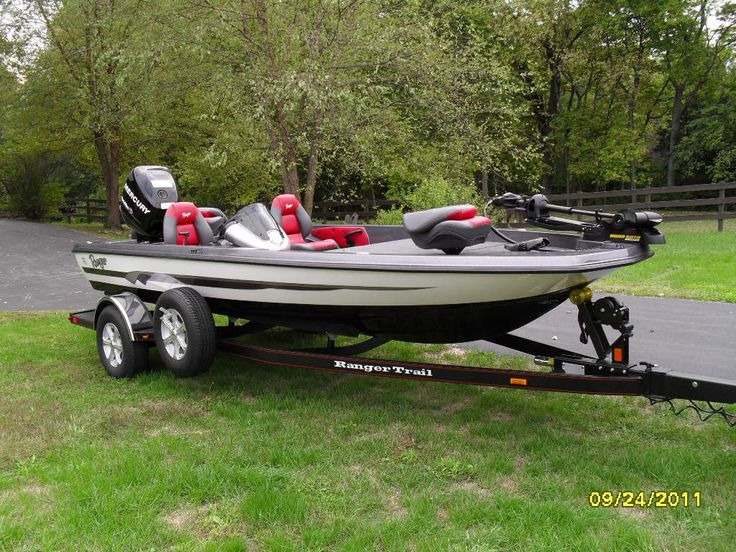 91 best images about Bass Boats on Pinterest | Bass boat ...