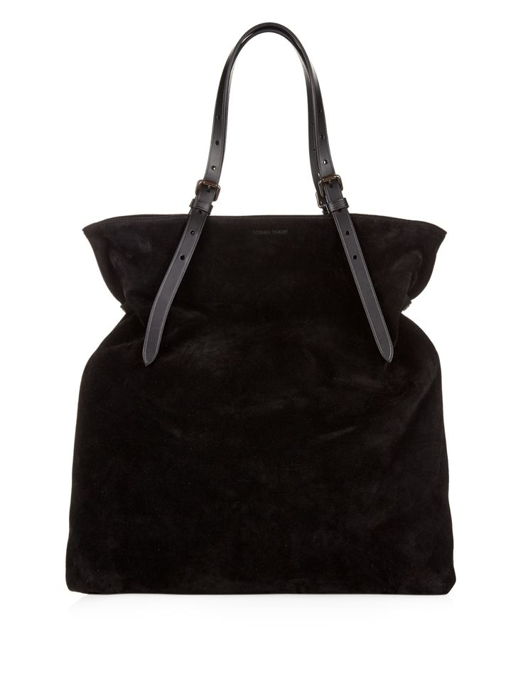 389 best images about suede / leather bag on Pinterest