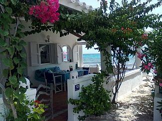 Punta Prima, Menorca, Balearic Islands