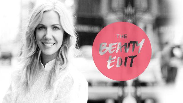 The Beauty Edit: Megan Hess Illustration