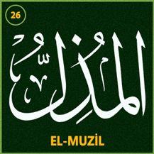 26_el_muzil