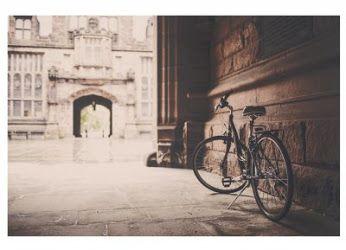 Piękne #obrazy w drewnianych ramach i antyramach. Wydruk i oprawa zdjęć lub grafik. – Google+