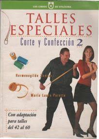 ESTE COPIAR tallas 42 al 60 (196) - Raquel Antunes - Álbumes web de Picasa