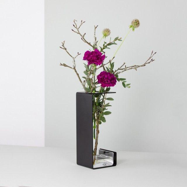 Narciss Vase by Studio F/F