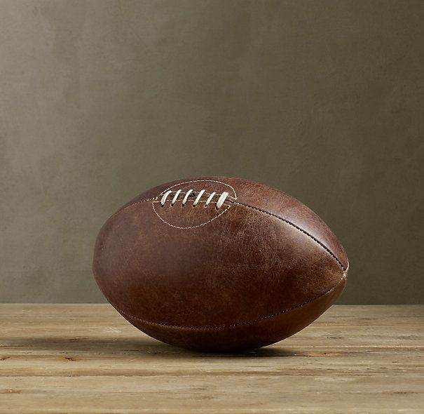 and a football....even though Dwane says that basketball pays the bills!