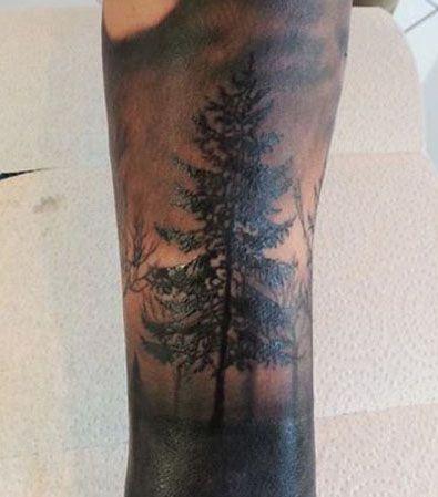 339 best tattoos images on pinterest henna tattoos for Atomic tattoo lakeland fl