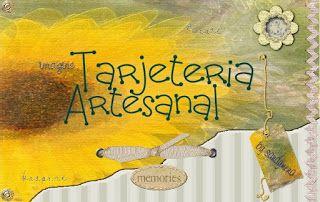Curso gratis de Tarjetería artesanal