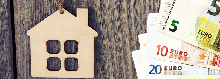 Acquisto e ristrutturazione: il Fondo di garanzia per la prima casa - http://www.cosedicasa.com/acquisto-e-ristrutturazione-il-fondo-di-garanzia-per-la-prima-casa-54592/
