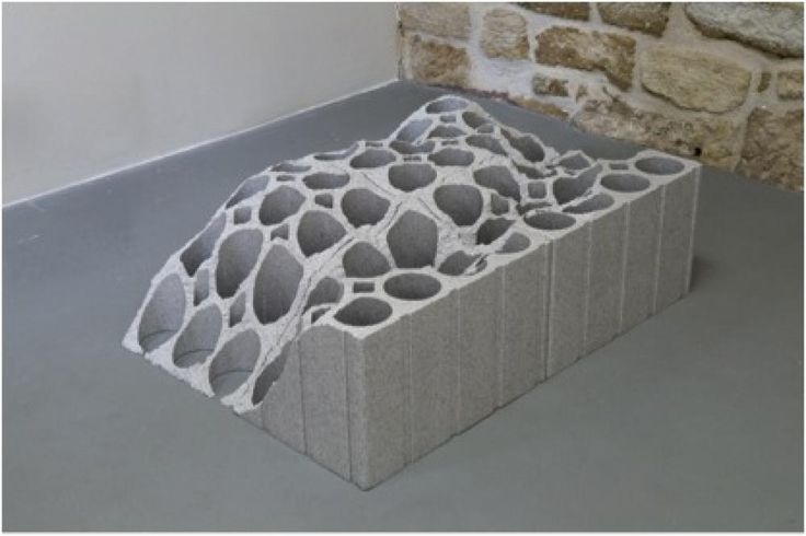 17 best ideas about casier bouteille polystyrene on - Casier a bouteille castorama ...