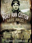 Mary Ann Cotton  Martin Connolly