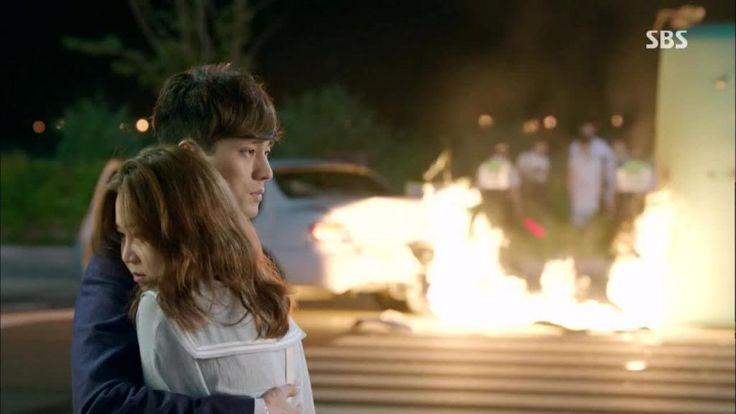Master's Sun: Episode 4 » Dramabeans » Deconstructing korean dramas and kpop culture