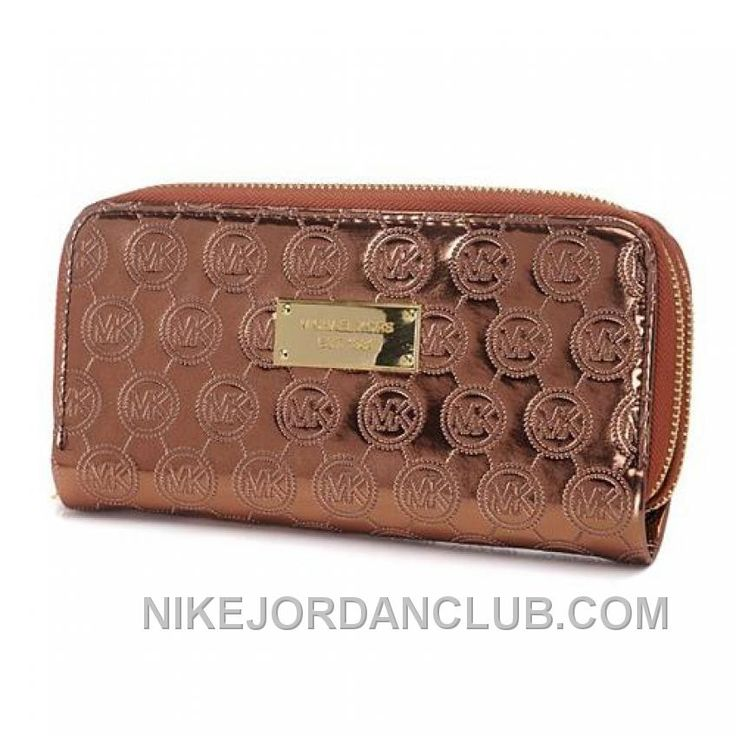 http://www.nikejordanclub.com/michael-kors-jet-set-monogram-mirror-metallic-large-bronze-wallets-discount-i5xzs.html MICHAEL KORS JET SET MONOGRAM MIRROR METALLIC LARGE BRONZE WALLETS DISCOUNT I5XZS Only $34.00 , Free Shipping!
