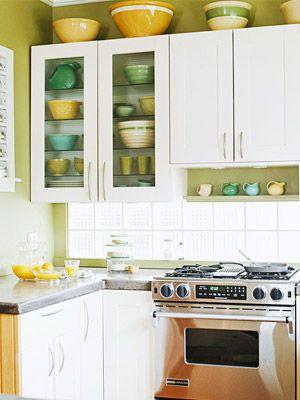 20 best home kitchen tiles images on pinterest