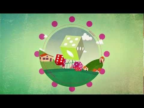 8 minutes pour comprendre la biodiversité - une vi - YouTube