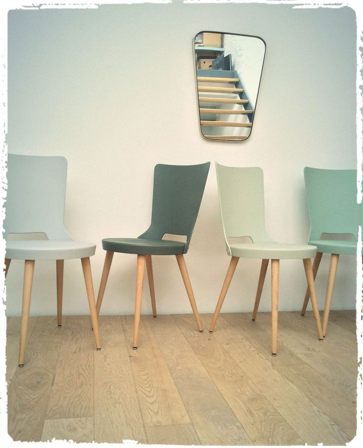1000 ideas about chaise de bistrot on pinterest chaises for Chaise bistrot baumann prix