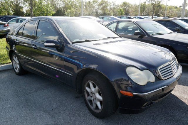 Used 2001 #Mercedes-Benz C-Class For #Sale in Hollywood, Florida http://www.preauctionsalescenter.com/used/Mercedes-Benz/2001-Mercedes-Benz-C-Class-d2c7f0550a0e0ae8307c0e3556987ce6.htm