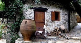 Аренда авто Крит и Родос, Экскурсии на Крите : Крит. Фантастическое место о котором мало кто знае...