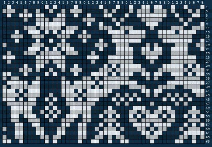 9c1f3b287df2ffd3d943f0a1f8bf954d.jpg 755×525 pikseliä