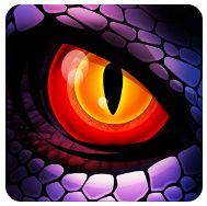 Monster Legends APK 4.4 Free Download - Download Free Android Games & Apps