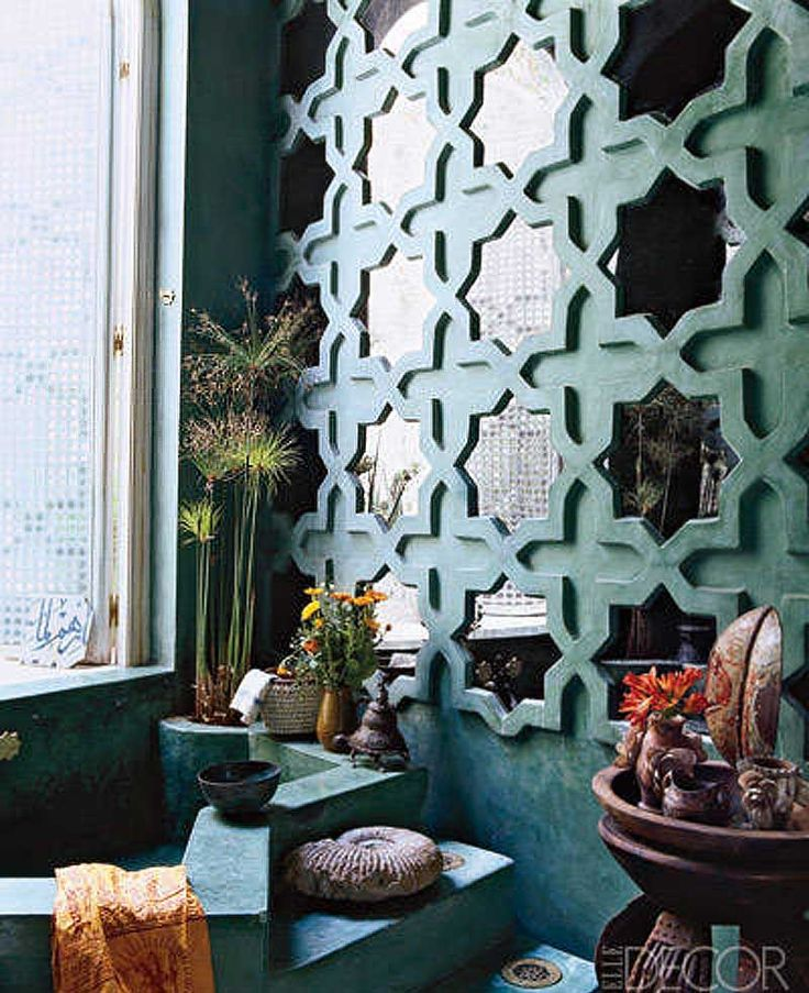 115 Best Moroccan Inspired Interior Design Images On Pinterest