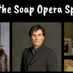 'Days of Our Lives' POLL: Which Lady Will Catch Deimos Kiriakis' Eye