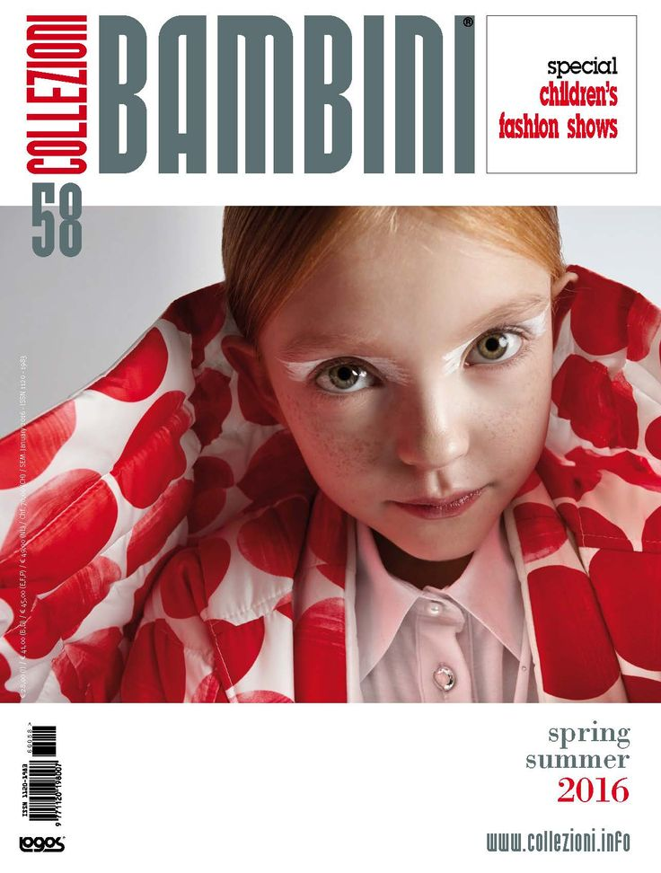 #BambiniCollezioni #BC58 #SS16 #Byblos ph. #MassimoCostoli st. #MaddalenaMontaguti #chidren #fashion #mood #kids #madeinitaly #red #colors