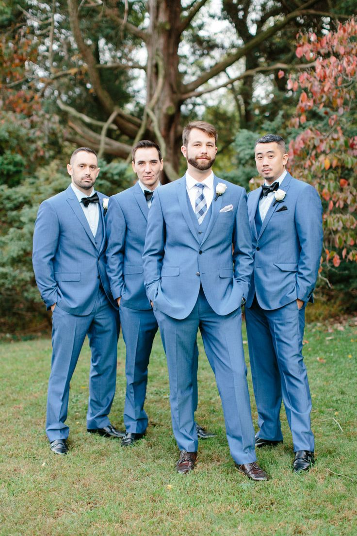 442 best Weddings-Groom-Grooms Cake images on Pinterest | Affair ...
