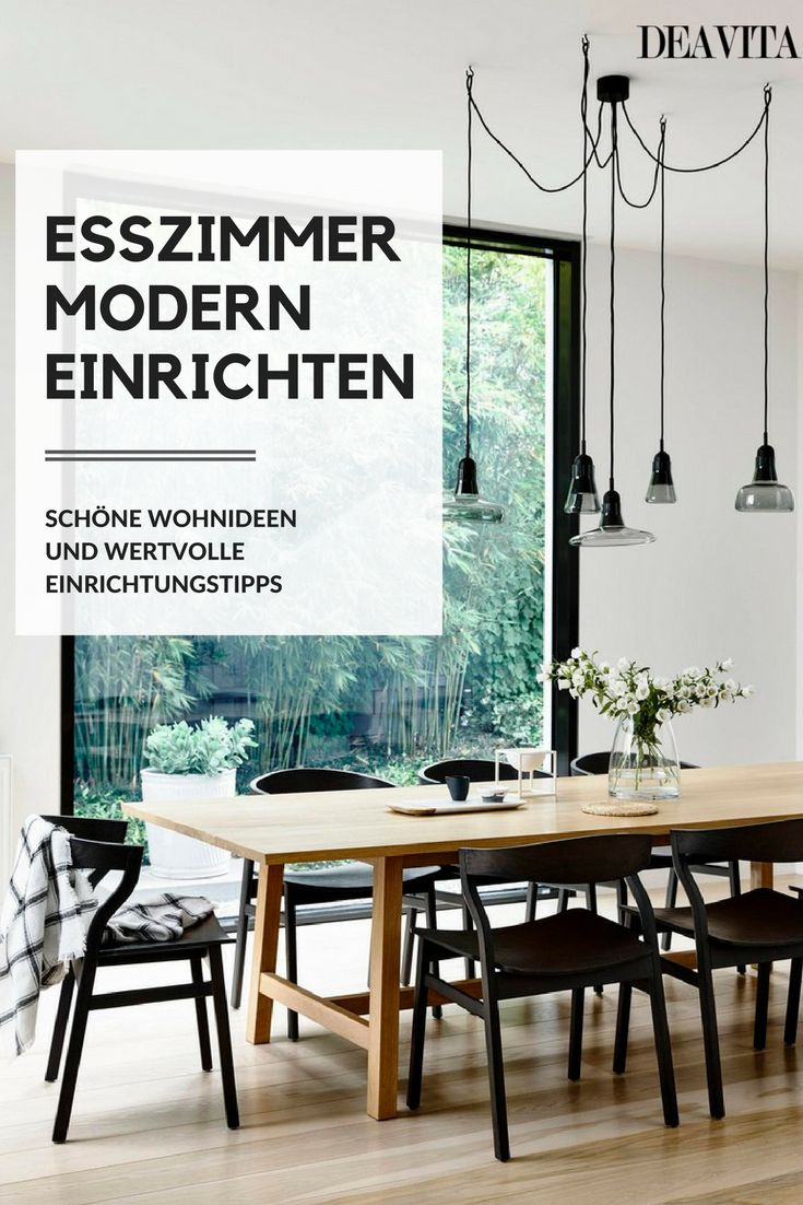 best 25 essplatz in der k che gestalten ideas on pinterest k che essplatz gestalten k che. Black Bedroom Furniture Sets. Home Design Ideas