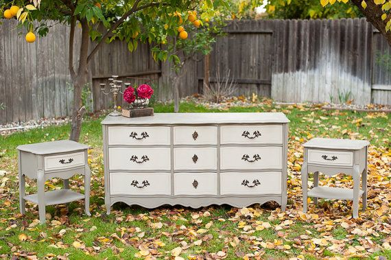 Reserved for Jacob Beautiful French Dresser or by Momtique on Etsy