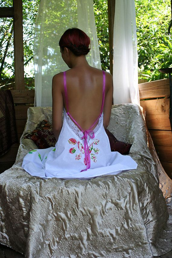 Hey, I found this really awesome Etsy listing at http://www.etsy.com/listing/153515544/princess-bride-lingerie-flower-cotton