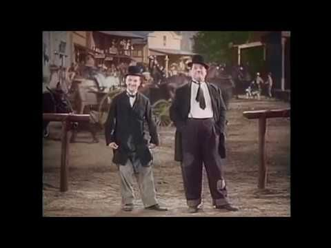 Luis Fonsi, Daddy Yankee - Despacito letra official ft. Justin Bieber - Laurel & Hardy   https://www.youtube.com/watch?v=BabXYevQwmE   #Daddy Yankee - Despacito letra official ft. Justin Bieber - Laurel & Hardy #Despacito #justin bieber #Laurel & Hardy #luis fonsi