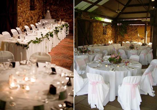 The 71 best venues perth images on pinterest perth wedding rustic western australia wedding venues junglespirit Image collections