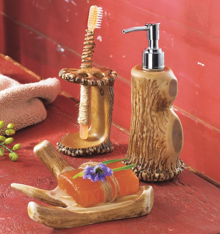 Best 25+ Camo bathroom ideas on Pinterest   Camo home ...