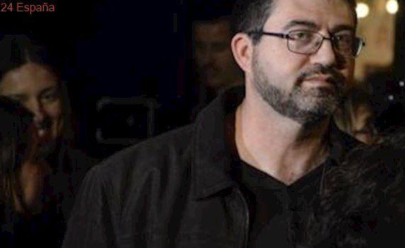 El concejal de Hacienda de Madrid: «Mis dos referentes son Jesús de Nazaret y Carlos Marx»