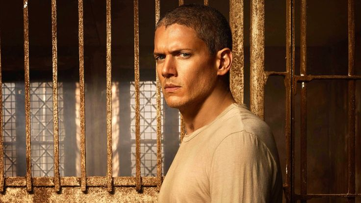 1920x1080 wentworth miller free hd wallpaper free download