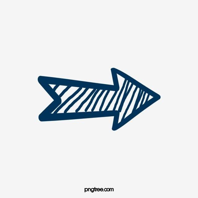 Blue Arrows Creative Arrows The Arrows Slide Vector Arrows Png Transparent Clipart Image And Psd File For Free Download En 2020 Letras Del Alfabeto Para Impresion Flechas Fondos De Word