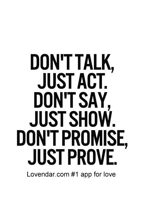 love quotes by http://lovendar.com/app