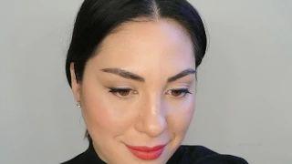 Adina Vlad Makeup - YouTube