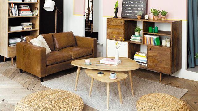 les 17 meilleures images du tableau biblioth ques sur pinterest chambres meuble et meubles. Black Bedroom Furniture Sets. Home Design Ideas