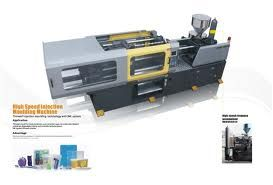 How is I-M-L system running? The gripper pick up the label from label magazine,and put label into mould cavity,then the mould close and injection,then mould open ,sucker pick out the plastic labeled part,then stacking unit will stack the plastic labeled parts onto conveyor. finally, the beautiful plastic product shaped. http://www.dakumar.com/in-mould-labeling.htm