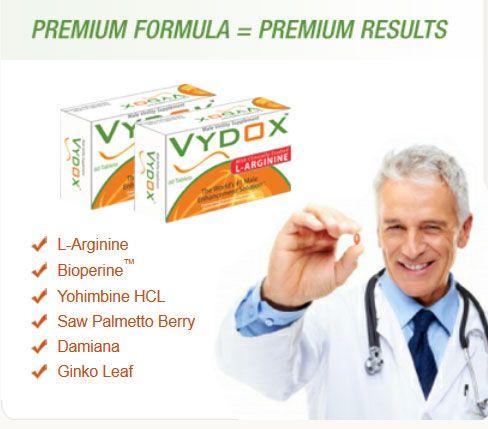 sildenafil citrate vs viagra