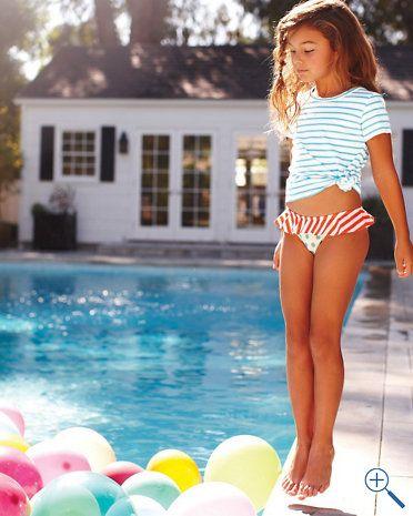 445 Best Images About Kristina Pimenova Amp Friends 2 On
