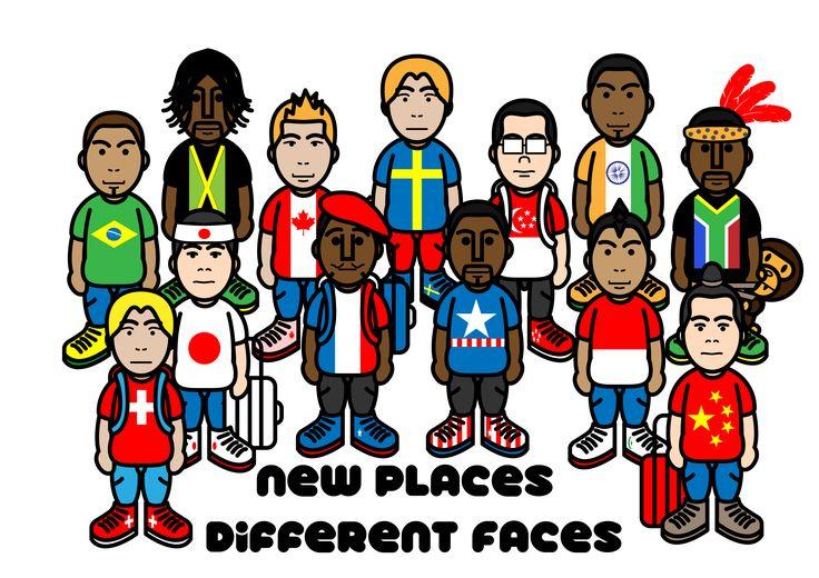 Passing (racial identity)