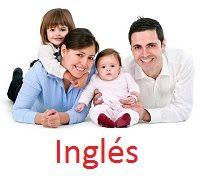 CÓMO POTENCIAR EL BILINGÜISMO DE TUS HIJOS-Inglés para Bebés y familias http://cincodeditos.com/ingl%C3%A9s-para-beb%C3%A9s-1