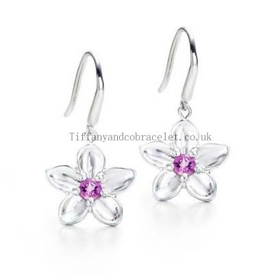 http://www.buytiffanyandcostore.co.uk/splendid-tiffany-and-co-earring-flower-silver-085-in-cut-price.html#  Best Tiffany And Co Earring Flower Silver 085 Sales